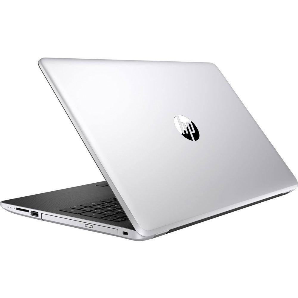Hewlett Packard 15.6